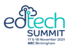 EdTech-2021_B-small-1
