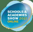 SAAS 2021 online B-large-1