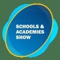 Schools & Academies