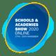 SAAS-London-2020-Logos-58
