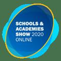 SAAS-London-2020-Online-Logos-38