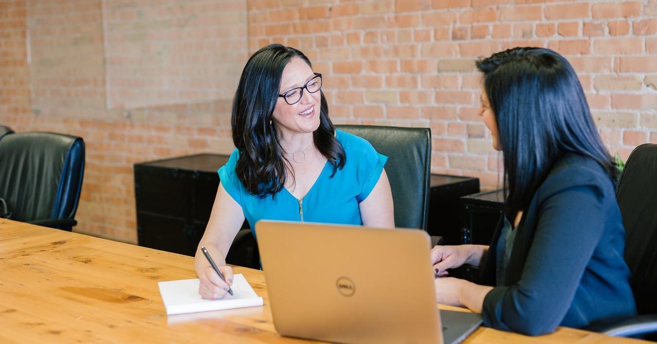 school leadership is shared across the members of a senior leadership team